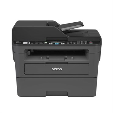 Brother MFC- L2716DW Muadil Toner