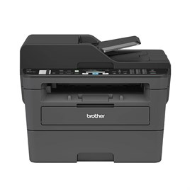 Brother MFC- 2716DW Muadil Toner